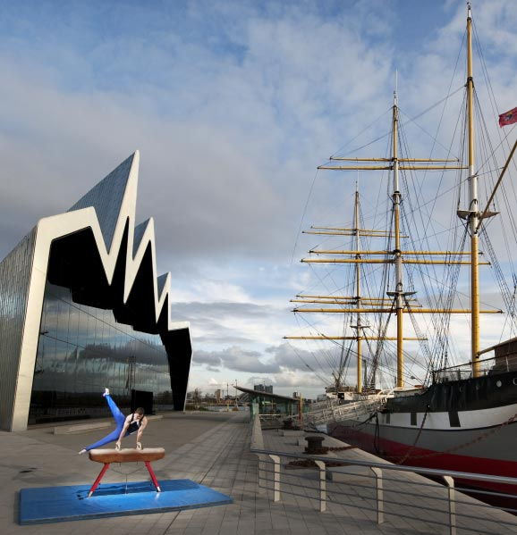 Glasgow-Scotland-best-destinations-for-culture