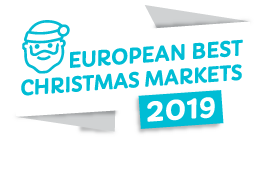 european-best-christmas-markets-2019-logo