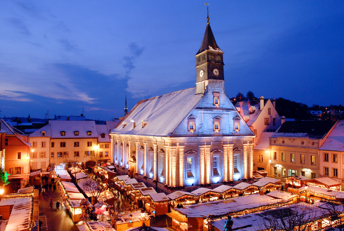 montbeliard-christmas-market-france