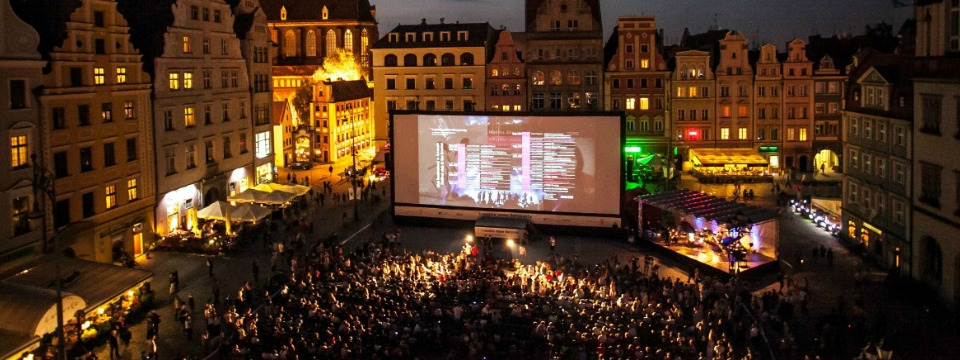4 events not to miss in Wroclaw