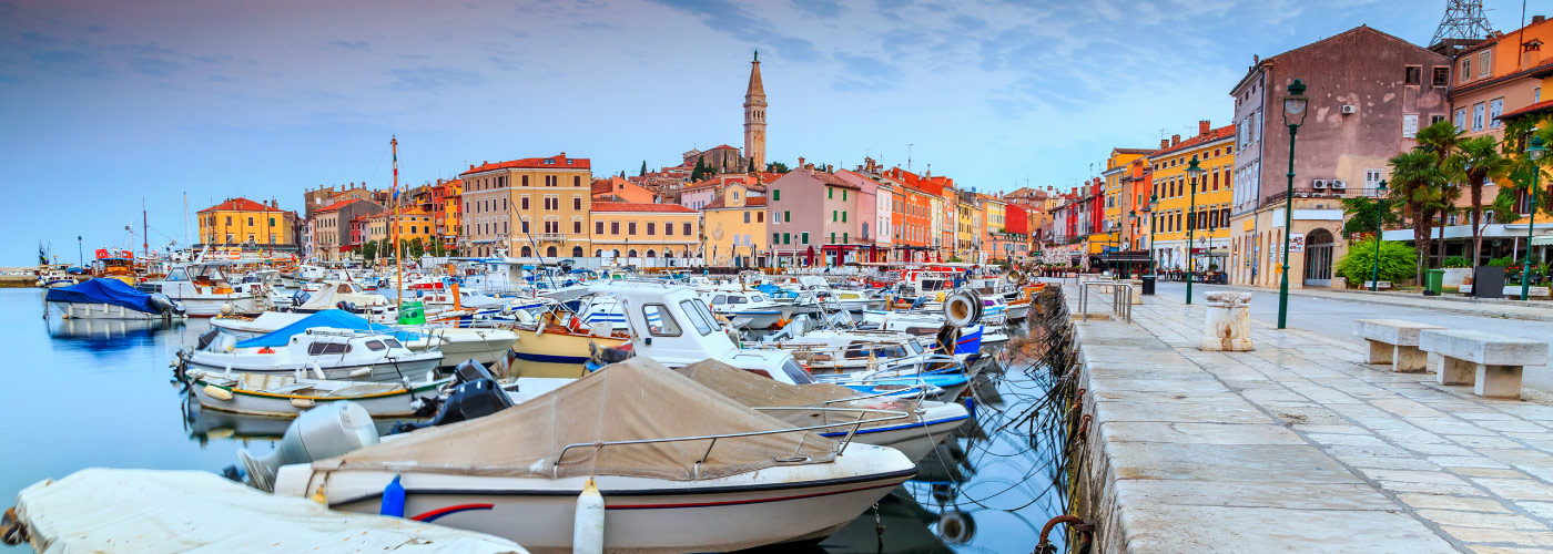 visit-rovinj-croatia-travel-guide