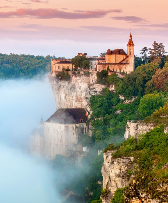 Rocamadour-dordogne-valley-romantic-destination-France