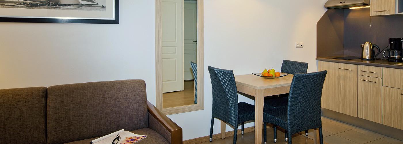 plazza-appart-hotel-arcachon