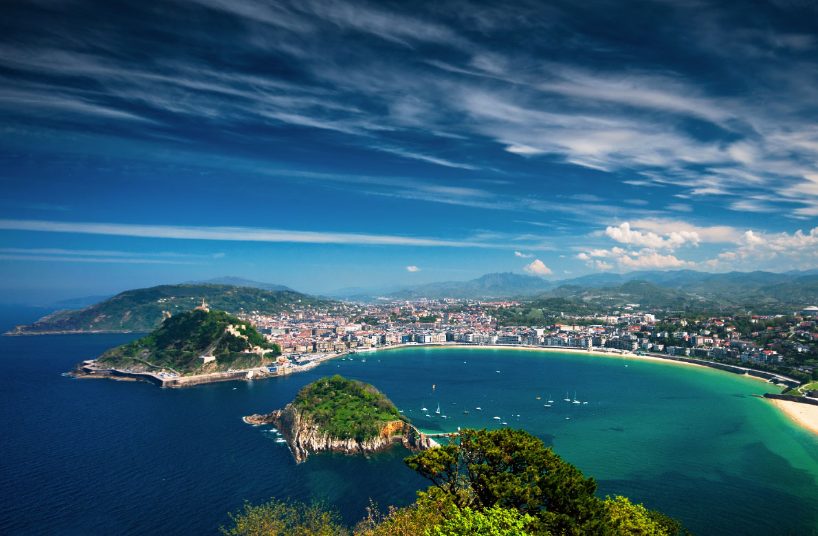 san-sebastian-spain-european-best-destinations