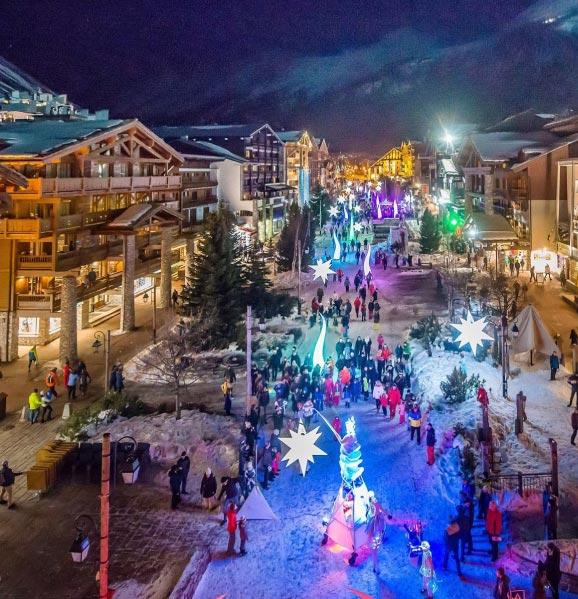 val-isere-best-ski-resorts-europe