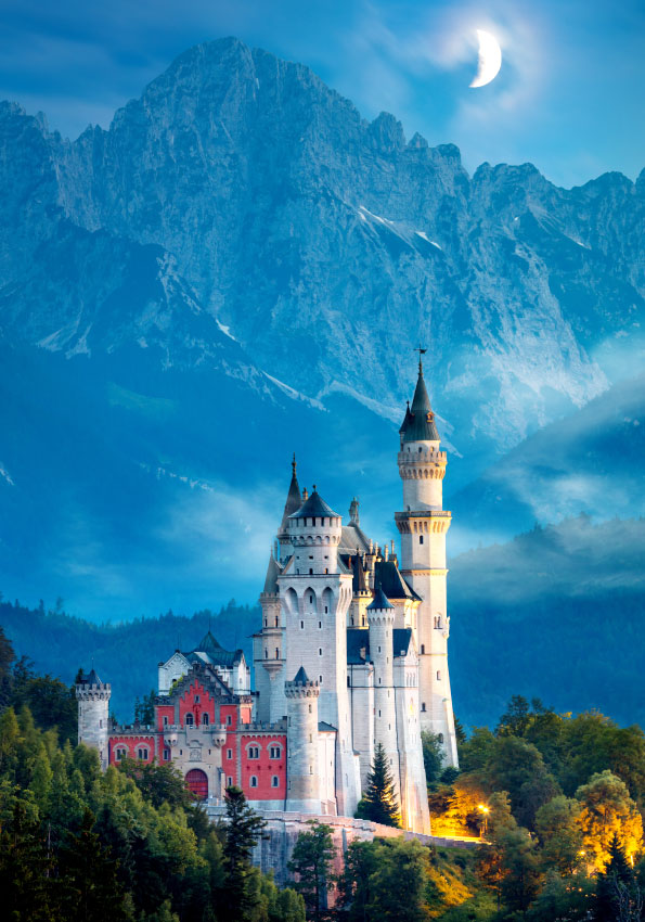 fairytale-destinations-in-europe