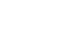 european-best-ski-resorts-2019