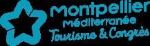 montpellier-tourisme-logo
