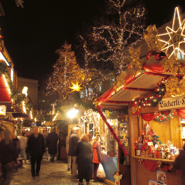 christmas-in-basel