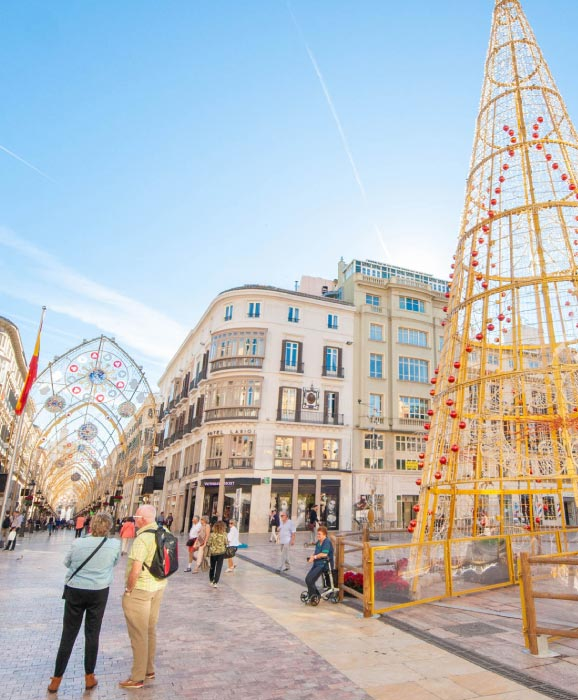 best-christmas-markets-in-spain