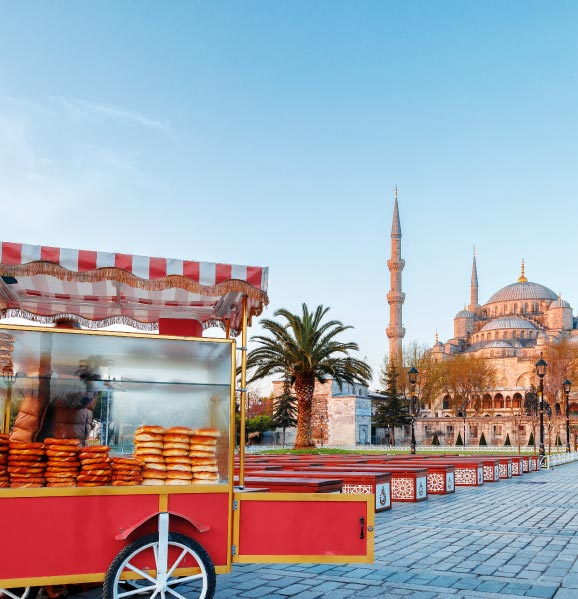 Istanbul-best-culinary-destination-turkey