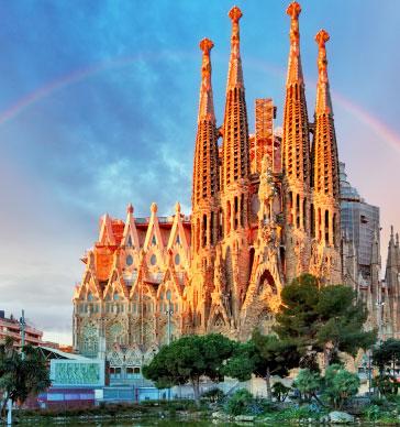 barcelona-tourism-spain