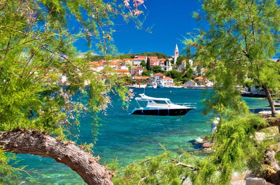 nautical-routes-croatia