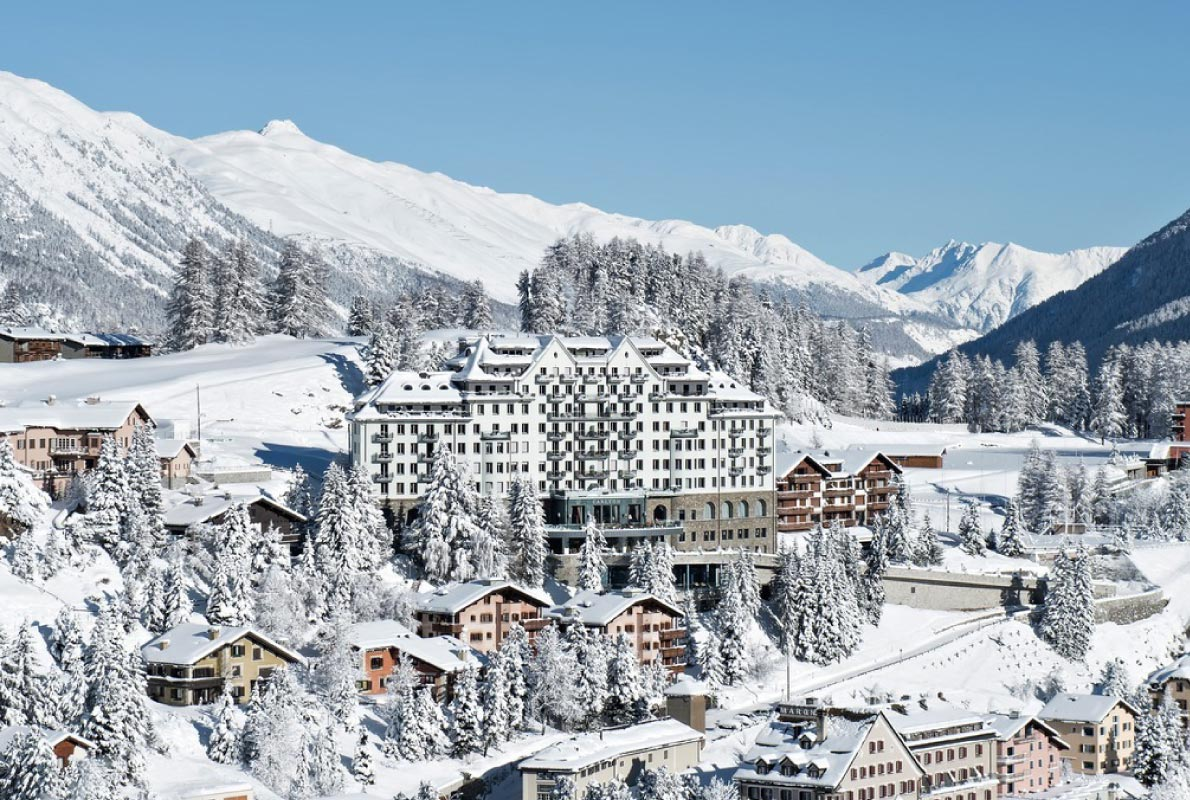 st-mortiz-switzerland-best-ski-resorts-in-europe