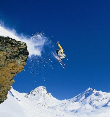 ischgl-ski-resort-austria