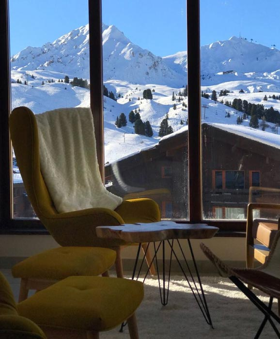 la-plagne-france-best-ski-resorts-europe