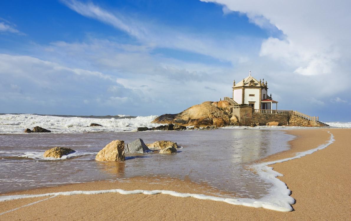 praia-senhor-da-pedra-beach-miramar-gaia