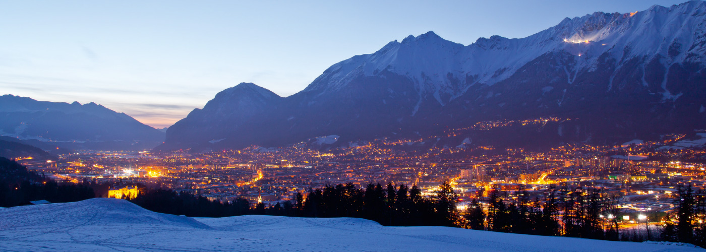 tourism in innsbruck austria europe s best destinations