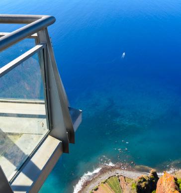cabo-girao-cliff-madeira-island