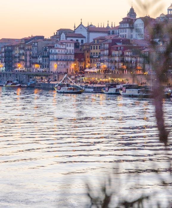 Ribeira-Miragaia-district-Porto-best-things-to-do