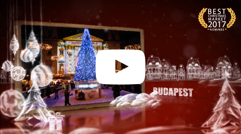 best-christmas-markets-in-europe-video