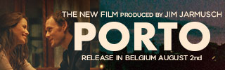 Porto movie - trailer