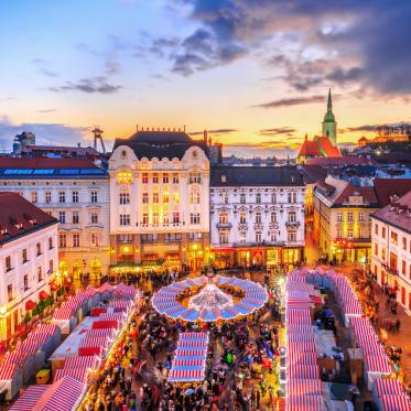 bratislava-christmas-market