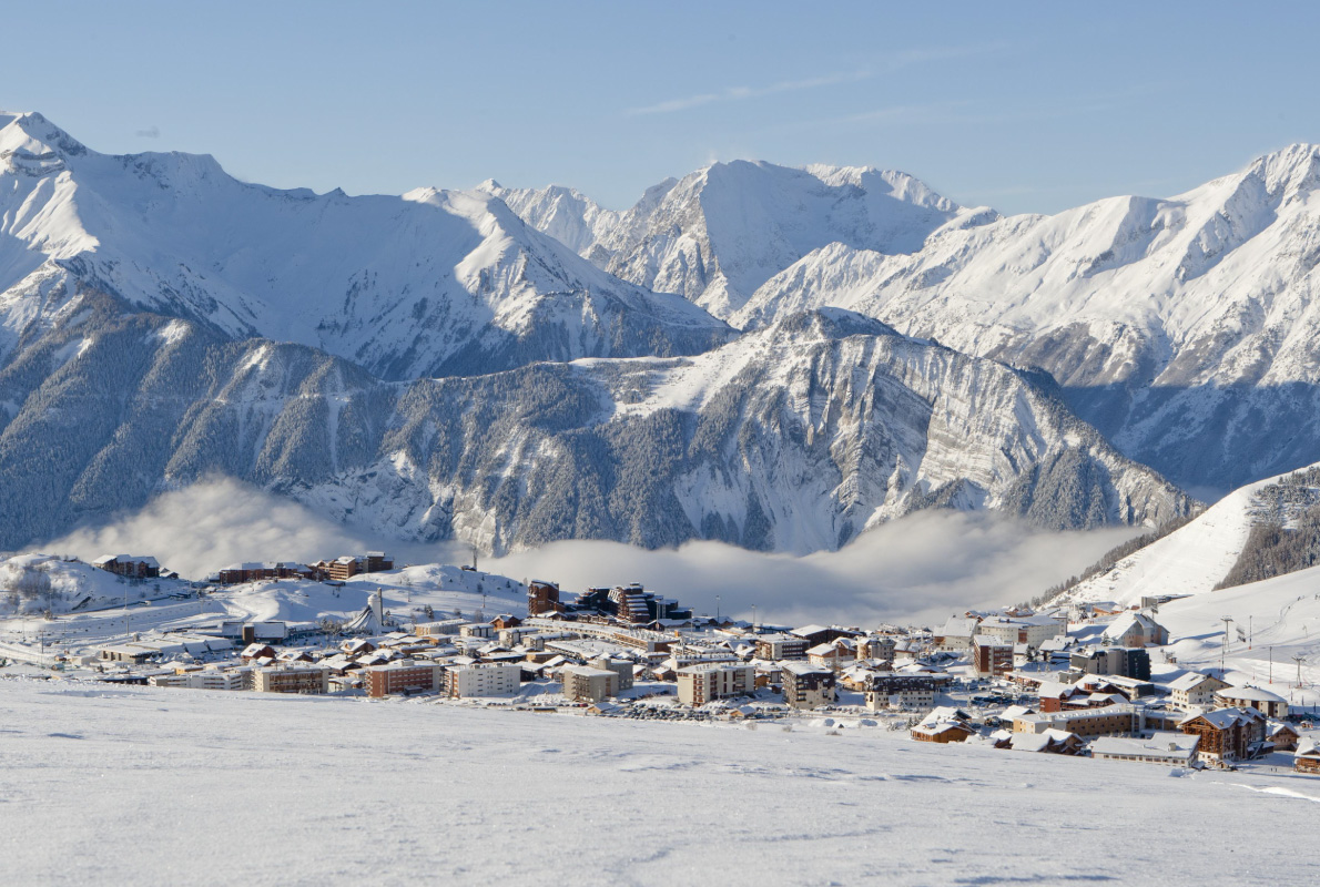 alpe-d-huez-best-ski-resorts-europe