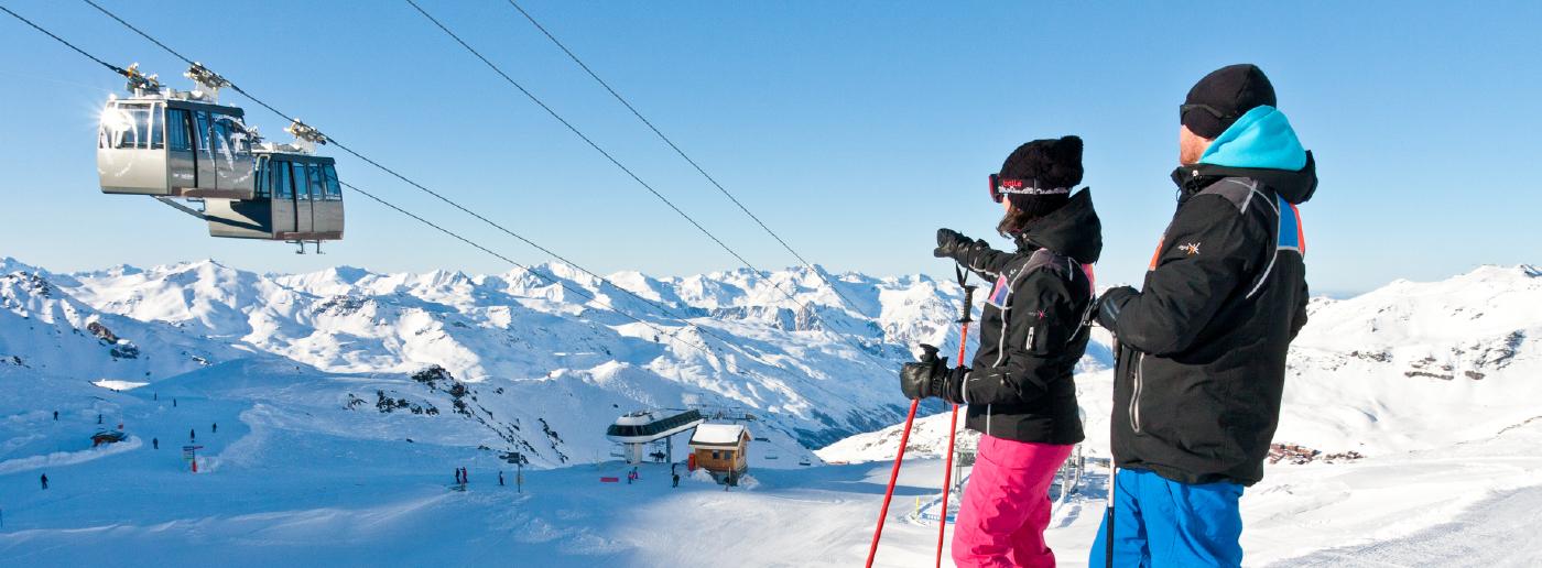 best-ski-resorts-in-europe