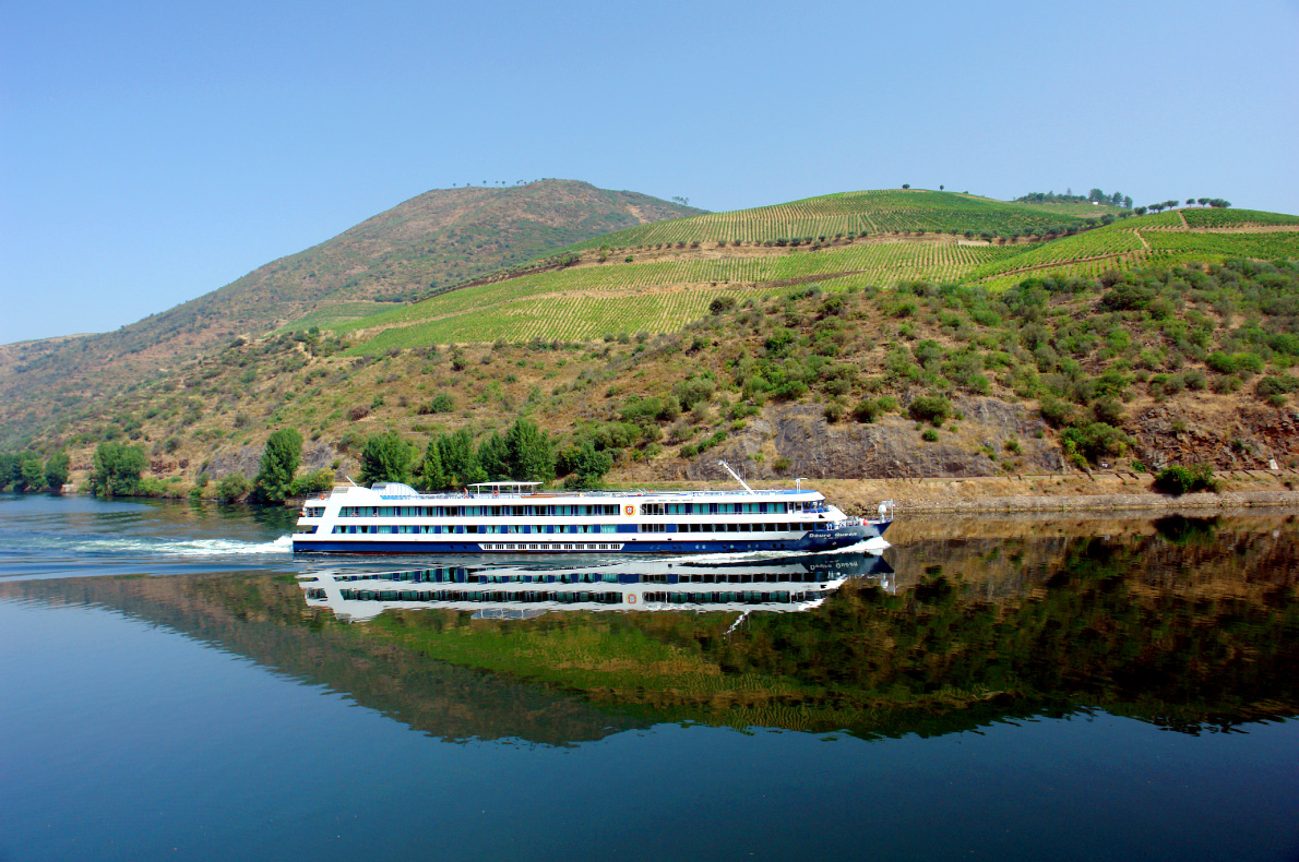 douro-hotel-ship-cruises