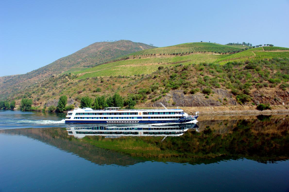 douro-hotel-ship-cruises