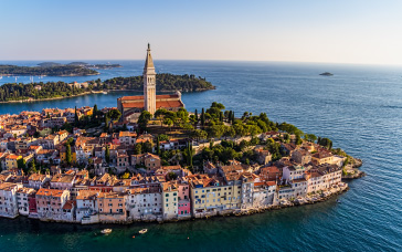 croatia-travel-guide