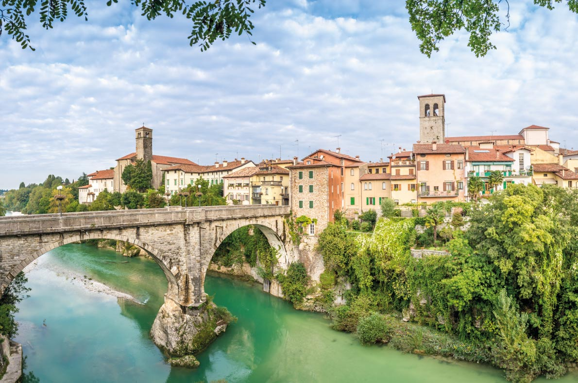 Cividale del Friuli -  Best hidden gems in Europe  - European Best Destinations - Cividale del Friuli - Best hidden gems in Europe - Milosk50