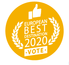 european-best-destination-2020