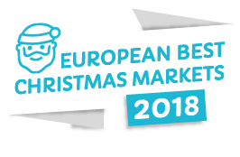 best-christmas-markets-in-europe