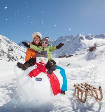 livigno-ski-resort-italy