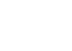 european-best-ski-resort-2018