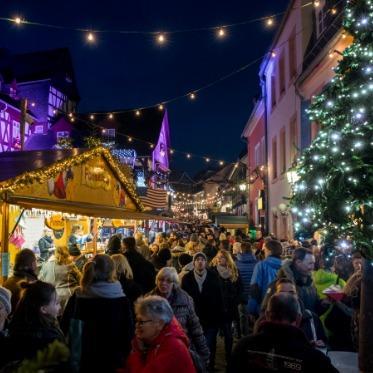 rüdesheim-christmas-market