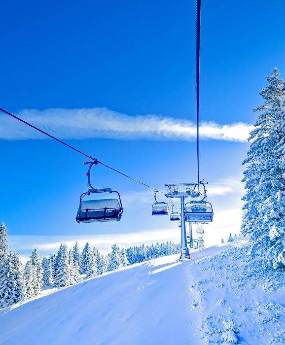 best-ski-resorts-in-germany