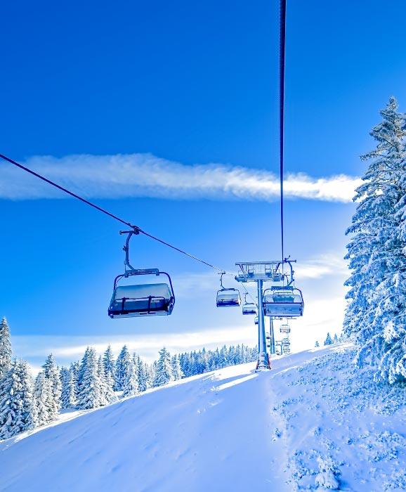 best-ski-resorts-in-germany