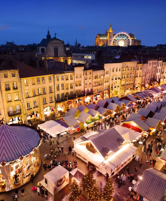 metz-christmas-market