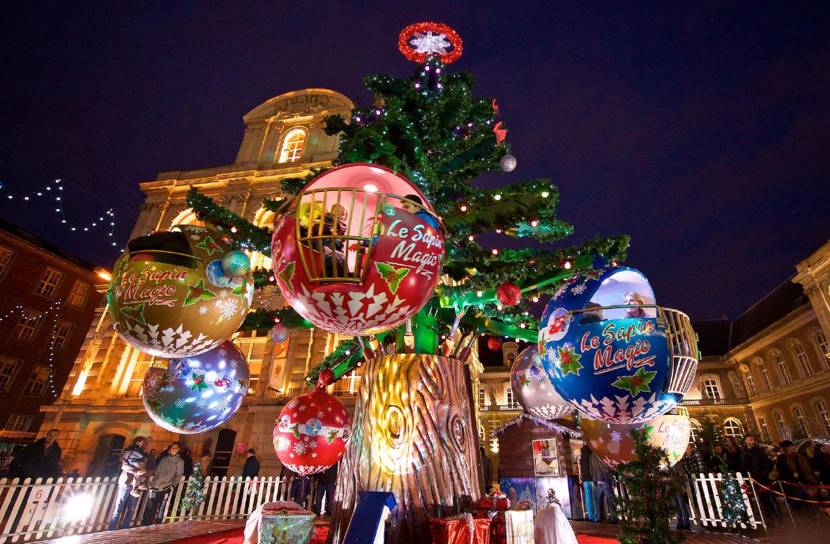 Amiens-best-Christmas-market-in-Europe