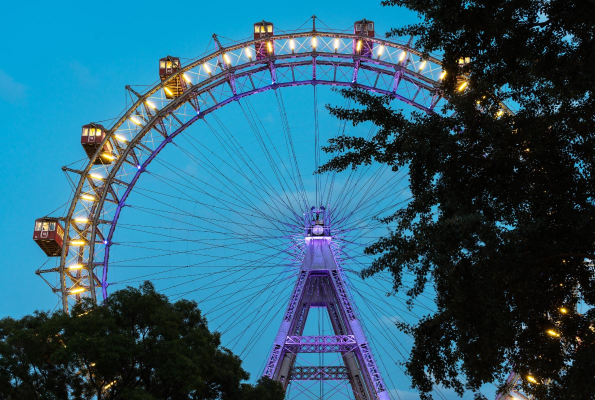 vienna-ferris-wheel-best-things-to-do-in-europe