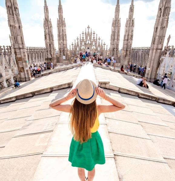 milan-city-trip-italy