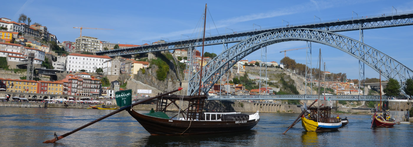 Top-things-to-do-porto