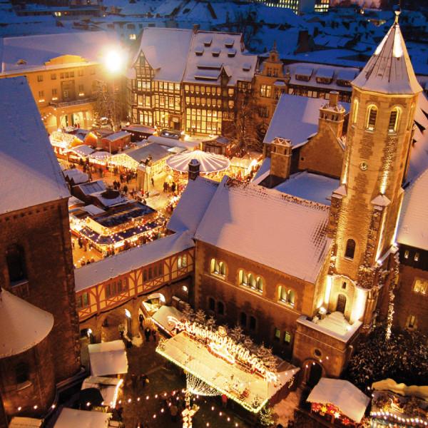 christmas-in-braunschweig