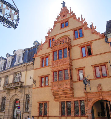 maisons-des-tetes-colmar-things-to-do