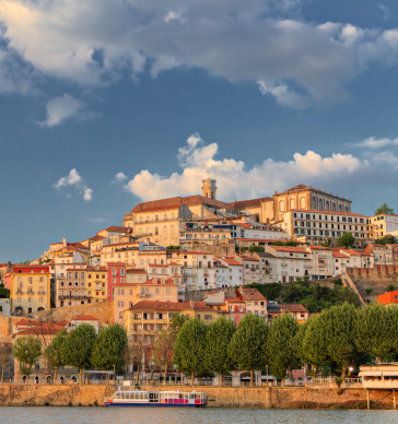 coimbra-and-fatima-full-day-tour-from-porto