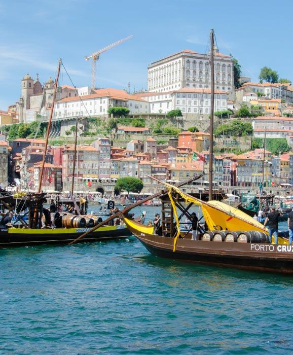 porto-douro-river-cruise-top-things-to-do