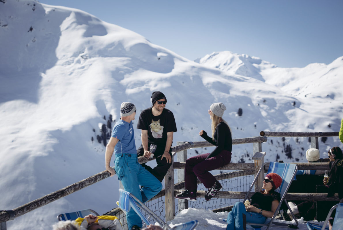 st-anton-am-alberg-ski-resort